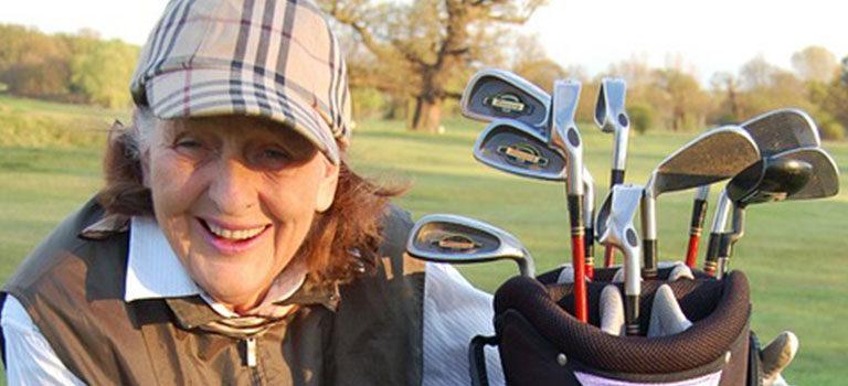golf-rentner-statistik-2014