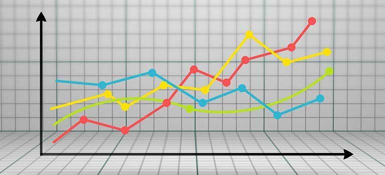 golf-statistik-golfentwicklung-2010