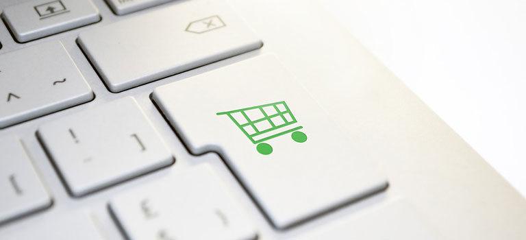 online shopping golfausruestung